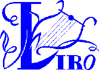 Liro-logo