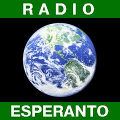 Radioesperanto-logo